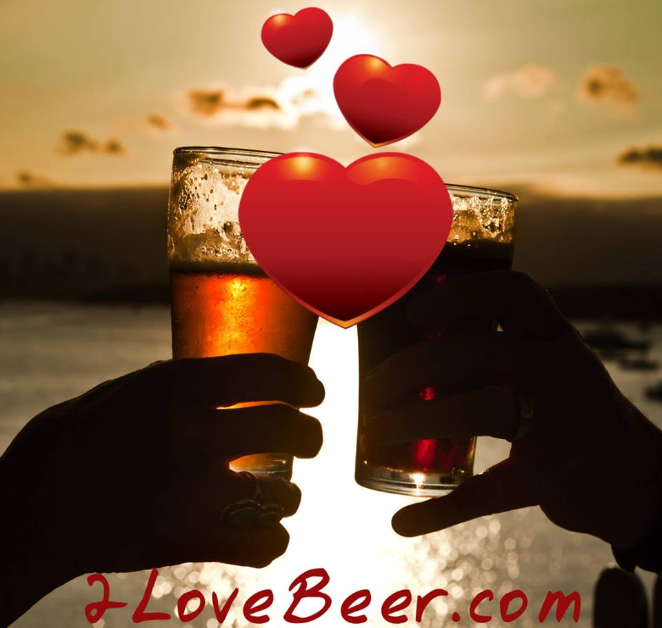 DATING FOR BEER LOVERS